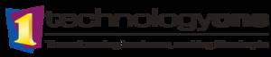 TechOne logo