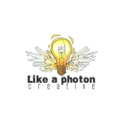 Like a Photon Creative