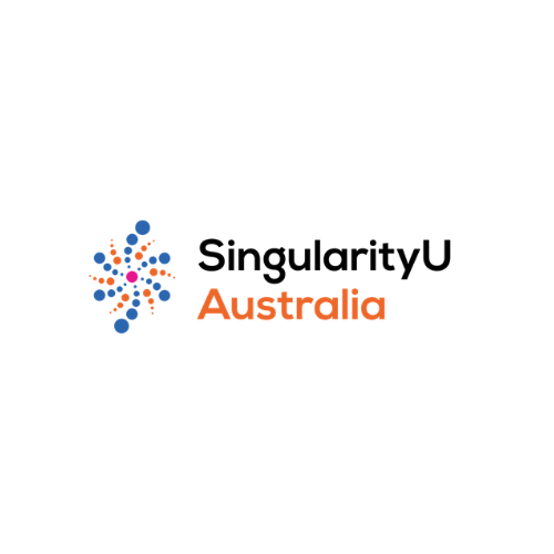 SingularityU Australia